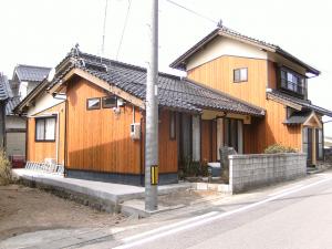 H24_03t_04